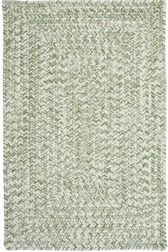 Add Some Color To Your E With The Vibrant Tones Of This Fade Resistant Outdoor Rug