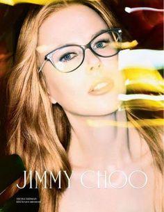 a41907ca49 10 Best Jimmy Choo images
