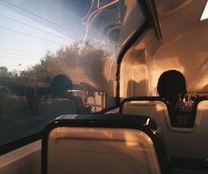 the a train., a playlist by itzmehsydney_ on Spotify