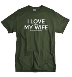Gun shirt for husband gun gift for husband from by UnicornTees