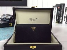 prada Bag, ID : 32307(FORSALE:a@yybags.com), prada leather, prada designer purse brands, prada backpack purse, prada white handbag leather, prada blue purse, black prada purse, prada handbag outlet, prada canvas bag, prada handbag grey, prada designer womens wallets, prada bag with flowers, prada leather purse, prada designer handbags for less #pradaBag #prada #red #prada