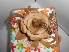 vintage Scrapbook, Cake, Desserts, Vintage, Projects, Tailgate Desserts, Deserts, Mudpie, Scrapbooks