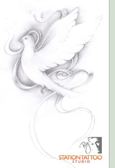 This would be such a cool tattoo!