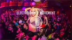 New EDM Mix - Best Electro House Remixes 2015