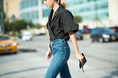 jeans.highwaist.17.14.nyfw.2015