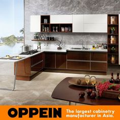 china manufacture modern design wooden kitchen cabinet door op china buy affordable modern kitchen cabinets french kitchen cabinets