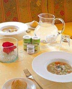 Hildegard von Bingen: Ihre besten Rezepte - Heim & Garten