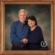 Beautiful sweet couple!!! #familyportraits #jameyreed #jameyreedportraits #alabamaportraitartist #guntersvillealabama Guntersville Alabama, Add Image, Sweet Couple, Family Portraits, Beautiful, Couples, Fictional Characters, Instagram, Family Posing