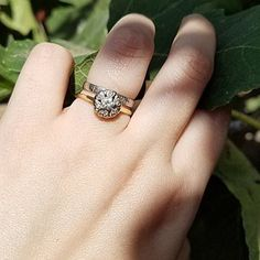 pygmy pachyderm added a photo of their purchase Seed Pearl Ring, Vintage Items, Vintage Jewelry, Victorian Ring, My Engagement Ring, Ring Crafts, Gold Flats, Three Stone Rings, Garnet Rings