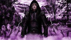 Let's celebrate The Undertaker's Wrestlemania streak by looking back the Deadman's greatest theme so