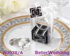 Free Shipping 100pcs Engagement Ring Keychain WJ038/A     BeterWedding上海倍乐礼品 http://sea.taobao.com/item/44209137946.htm  #cherryblossom  #springflowerfavor  #springweddingfavor #weddingfavors    #brideandgroom    #lovebirds  #Wedding #Favors #WeddingPhotography #Weddings #PartyFavors #WeddingPlanning #Favor #DIY #BridalShower #Pittsburgh #Bride #Fashion #Gifts #DIYwedding