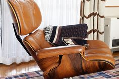 97 best sitting images arredamento home furnishings home furniture