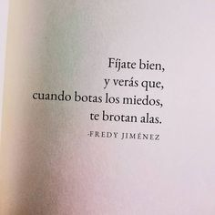 Prayer Quotes, Poetry Quotes, Life Poster, Motivational Quotes, Inspirational Quotes, Quotes En Espanol, Love Facts, Life Philosophy, Life Words