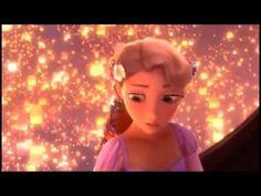 Non/Disney || Love is not Secret!