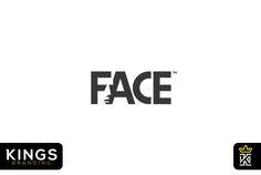 Client : Face Category : Social Media