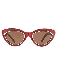 b2529b9dd43a 101 Best Flip-flops and sunglasses images