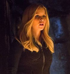 Vampire Diaries Spin-Off The Originals Adds Claire Holt's Rebekah