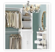 Pin your favorite for your chance to win a $1000 @Home Decorators Collection gift card. http://homedecorators.com/index.php?folder=lp_pinterest