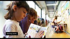 Some innovation practices in education on Spain. Feeling Weak, Teaching Methods, Innovation, Spain, Education, Learning, School, World, Youtube