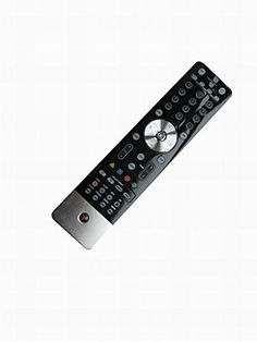 Used Replacement Remote Control For Vizio HDTV20A HDTV30A HDTV40A VU37LHDTV10A VVD1176 VW32 Plasma LED LCD HDTV TV *** Learn more by visiting the image link.