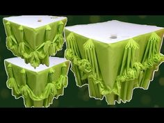 Home design ideas heels lulus squad all bosses Wedding Linens, Girls World, Tutorial, Different Styles, Simple Designs, Wedding Table, Diy And Crafts, Design Ideas, House Design