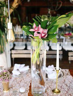 Montana Wedding, Wedding Themes, Wedding Flowers, Table Decorations, February, Villa, Home Decor, Lace, Board