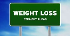 Top 10 Dieting Tips Everyone Should Be Following
