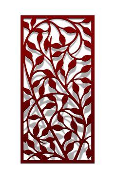 Panel Modern, Furniture, Home Decor, Trendy Tree, Decoration Home, Room Decor, Home Furnishings, Home Interior Design, Home Decoration