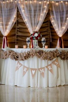 wedding backdrop ideas backdrop for reception stacey zoll photography