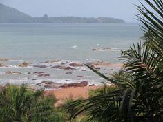 #Île #kasa.