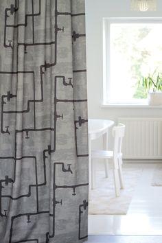 Studio Kelkka – Pattern and Surface Design Surface Design, Scandinavian, Studio, Koti, Prints, Pictures, Patterns, Photos, Block Prints