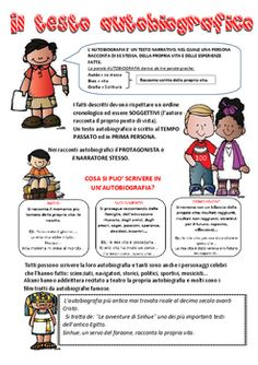 Italian Language, German Language, Writing Workshop, Teacher Newsletter, Teaching Reading, Teacher Pay Teachers, Creative Writing, Homeschool, Roald Dahl