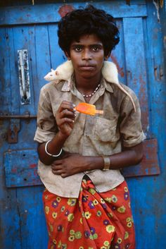 New Ideas Travel Photography People Portraits Steve Mccurry