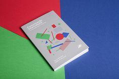 Cosas Visuales   Blog de diseño gráfico y comunicación visual   Page 2