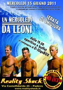 Merc_da_leoni