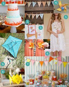 Whimsical-Summertime-Wedding-Inspiration-Board