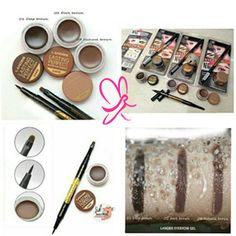 Online Shop Make Up