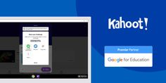24 Best Articles about Kahoot! images in 2019 | Classroom