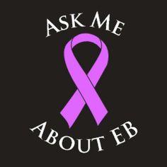 EB Awareness