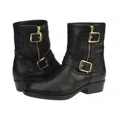 Ghete casual dama Flavia Passini negre Biker Look, Boots, Casual, Fashion, Crotch Boots, Moda, Fashion Styles, Shoe Boot, Fashion Illustrations