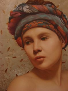 Alejandro Rosemberg, pintores realistas argentinos, hiperrealismo, pinturas hiperrealistas, arte argentino, pintura realista, pintores argentinos