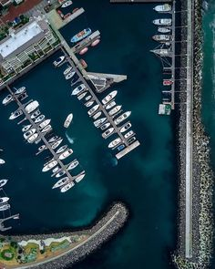 Stunning shot of Granger Bay harbour by 👌👌👌. Among many other things, Granger Bay is known for its proximity and easy access to the V&A Waterfront, as well as offering some great spots to view Table Mountain and Robben Island. V&a Waterfront, Table Mountain, The V&a, Beach Tops, Cape Town, Easy Access, National Geographic, Trip Advisor, The Good Place