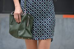 pattern dress11