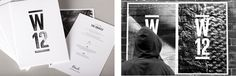 W12 Quarterly Fashion Invites - Michiel Reuvecamp