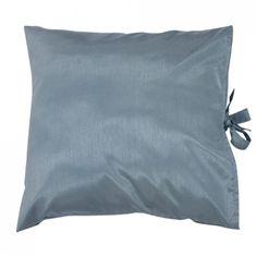Silkana decorative cushion collection