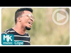 Delino Marçal - Deus é Deus (Clipe Oficial MK Music em HD) - YouTube