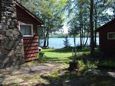 Family And Pet Friendly Lakefront Cottage... - VRBO