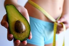lots of great low carb snack ideas