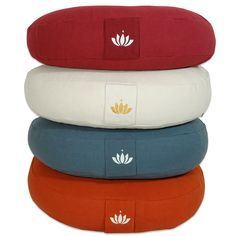 yoga cushion pictures - Google Search