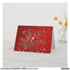 Create your own unique greeting on a Paw card from Zazzle. From birthday, thank you, or funny cards, discover endless possibilities for the perfect card! Floral Motif, Floral Design, Matching Gifts, Heart Cards, Couple Gifts, Love Heart, Dog Lovers, Valentines Day, Unique Gifts